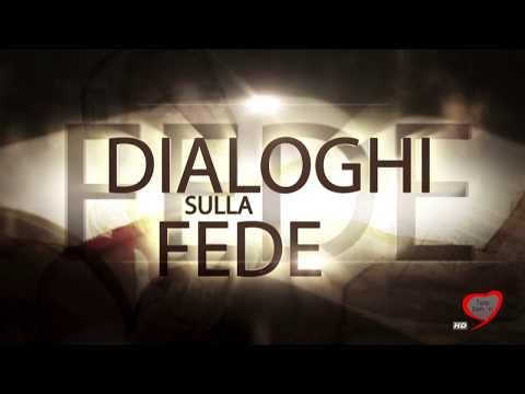 DIALOGHI SULLA FEDE - Lungo i sentieri della preghiera