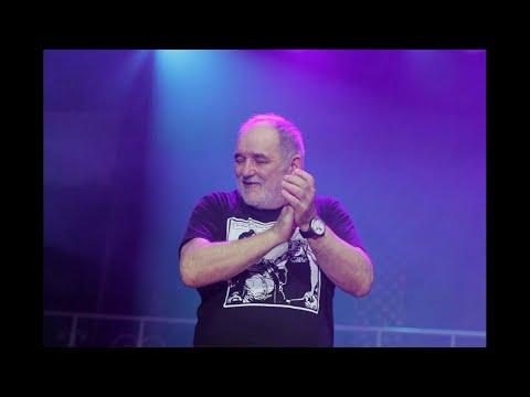 Djordje Balasevic - Kompilacija Pesama (Sedmi Deo) - (Audio 2019) HD