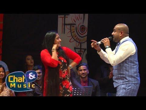 Chat and music sri lanka