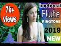 Emotional flute ringtone for tik Tok baground music