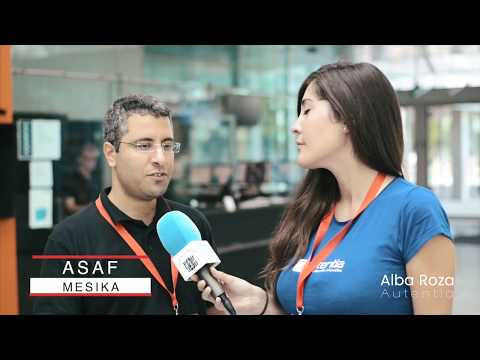 asaf-mesika-jdk-io-2017-|-microservices,-docker,-java