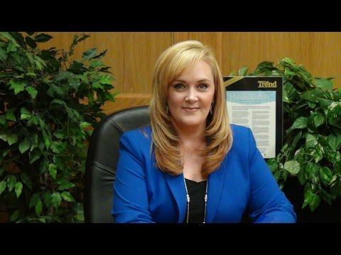Hardee County EDC-IDA Video 2016