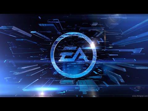 EA (Electronic Artists) на E3 2016 (Electronic Entertainment Expo 2k16) на русском