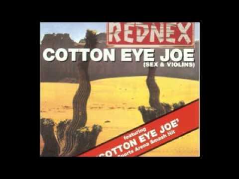 cotton eye joe rednex youtube. Black Bedroom Furniture Sets. Home Design Ideas