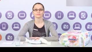 Видео обзоры MOONY Econom L