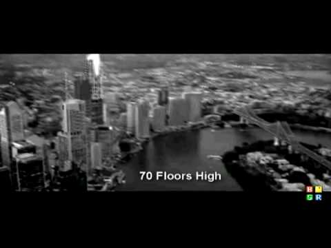 Trilogy Tower (Welcome Video)