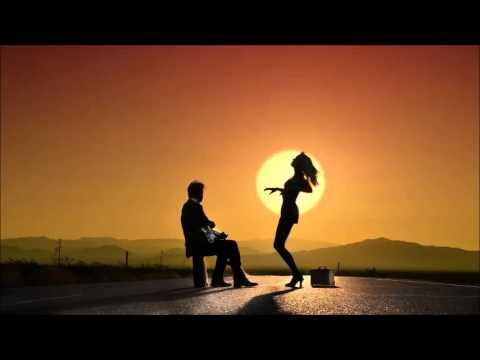 Doobie Brothers - Long Train Runnin (Groove Motion Re-Edit)