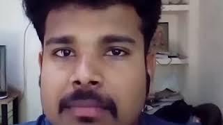 Forgive my flaws just tried despacito- Malayalam mash up