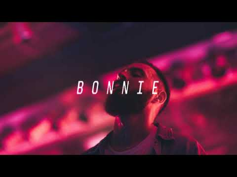[SOLD] Shindy ft. Bushido type Beat -'Bonnie' | Free Type Beat 2018