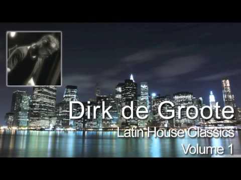 Latin House Classics Volume 1