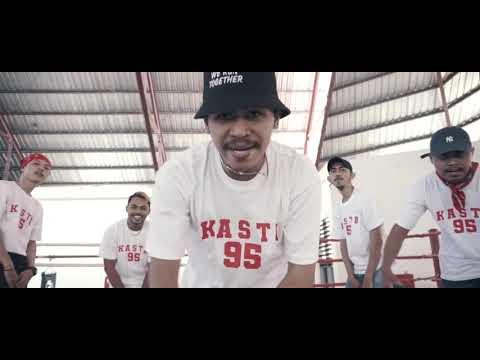 KASTA KAPITAN (Official Music Video)