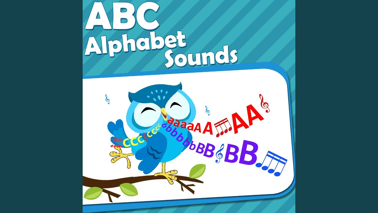 How Many Letters in the Alphabet?