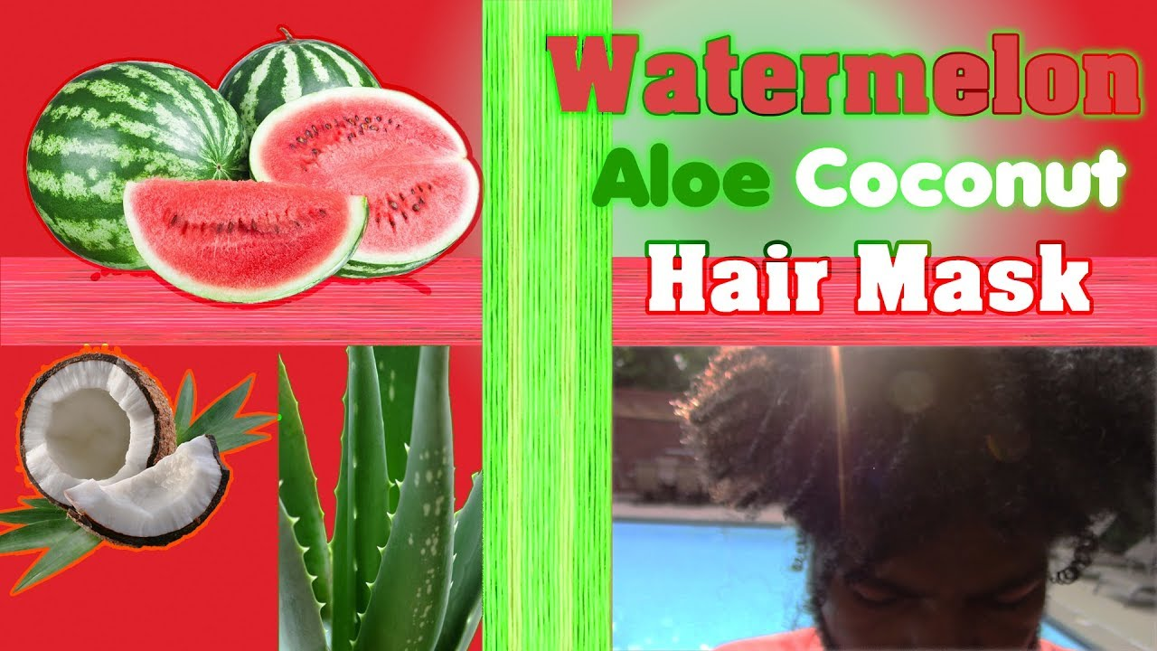 Communication on this topic: DIY Watermelon Facial Mask Recipes, diy-watermelon-facial-mask-recipes/
