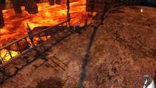 Dark Souls 2 PvP Part 26 - Watcher