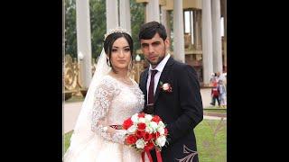 """Танец Жениха и Невесты, гости все были в восторге. Алматы 2019, группа """"Орсеп"""""""