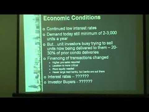 Millennium Park - demographics, economics