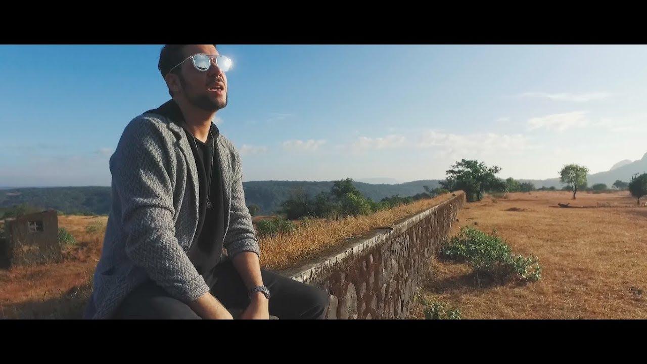 Download Mere Rashke Qamar | Attention - Charlie Puth (Jeffrey Iqbal Cover)