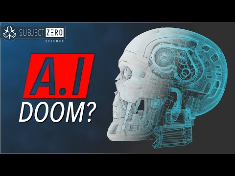 Artificial Intelligence | 3 REAL reasons WHY it won't TAKEOVER