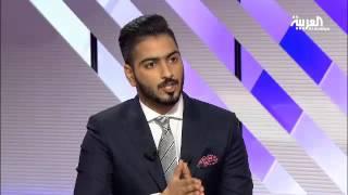 متابعة واسعة ومفاجئة لممثلين وفنانين كوريين بين السعوديين