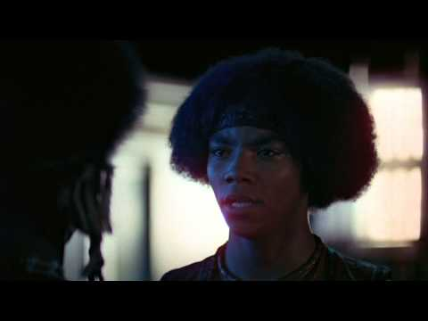 The Warriors (1979) - Full Intro 1080P HD HQ