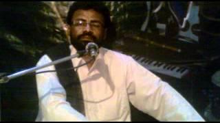 vuclip Hameed shareef Baloch Inqlabi 2012