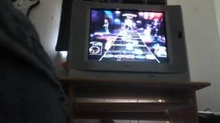 WTF Guitar Hero