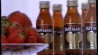 Intervalo Globo 17-09-1990 parte 1