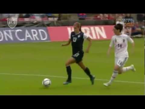 wnt-vs.-japan:-alex-morgan-2nd-goal---june-18,-2012