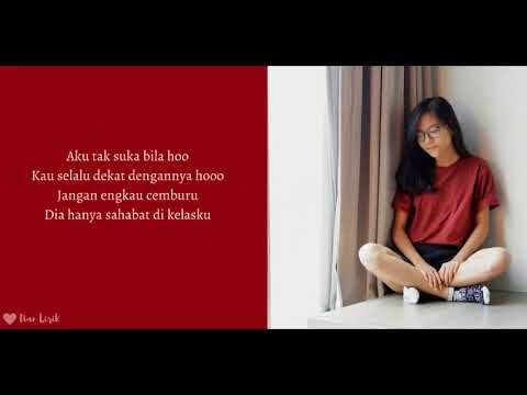 Download Lagu Misellia  - Dengan Caraku  (COVER LIRIK)