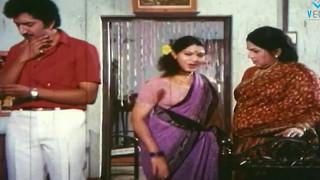 Y Vijaya B( . )( . )B Scene