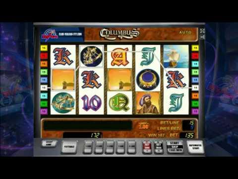 игровые автоматы играть бесплатно и без регистрации вулкан на андроид