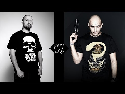 Guess Who VS Cheloo | E Scandal