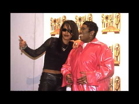 Missy Elliot Inducted into the Songwriters Hall of Fame Mp3