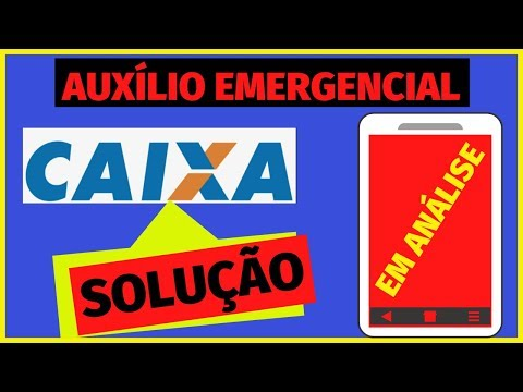 Whatsapp Pay Pagamentos Online from YouTube · Duration:  5 minutes 29 seconds