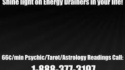 Affordable Fortune Telling Fact Nightmare Interpretation Readings Walton