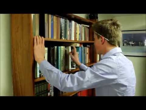 St Hugh's Leavers video