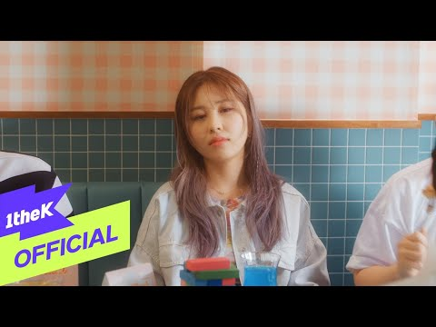 Download [MV] Kwon Jin Ah(권진아) _ KNOCK (With PARKMOONCHI(박문치))