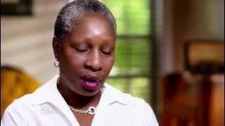2012 Report: Eugenicist Movement in America: Victims Coming Forward