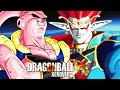 Dragon Ball Xenoverse Mods BUUTENKS DEMIGRA PLAYABLE PC Gameplay