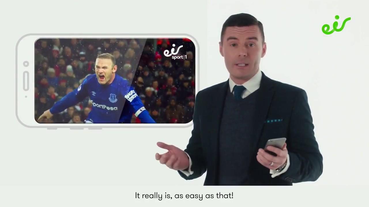 eir sport 2 live stream free online