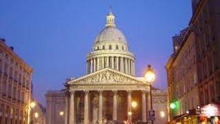 http://www.vidtur.com/attractions-in-paris/ パリに行かれますか?パ...
