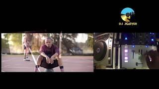 DJ JCLEVER HAKI SCRATCH VIDEO YA MWANA FA HATA SIELEWI