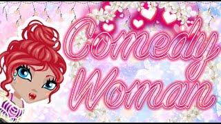 Аватария | Comedy Woman - Паспортный стол (с озвучкой)