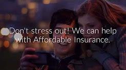 Cheapest Car Insurance Greensboro NC