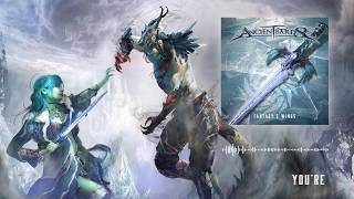 ANCIENT BARDS - Fantasy's Wings (Official Audio)
