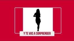 Chat Para Ligar Mujeres-PRIVADO