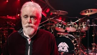 Queen Extravaganza - Roger Taylor announces A Night At The Opera 40th Anniversary Tour