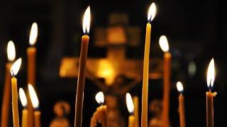 Зимняя вишня (Кемерово): мнение священника о трагедии
