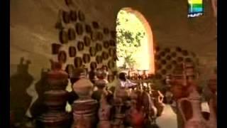 Mobilink Pori Khushiyan   Pora Pakistan Najam Sheraz   14 August   Adpt 31 Sec