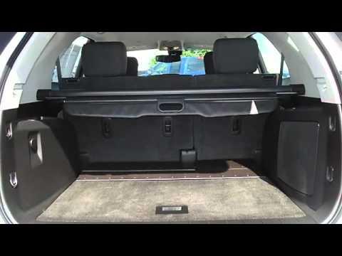2011 Chevrolet Equinox Spradley Chevrolet Hyundai Pueblo Co 81008